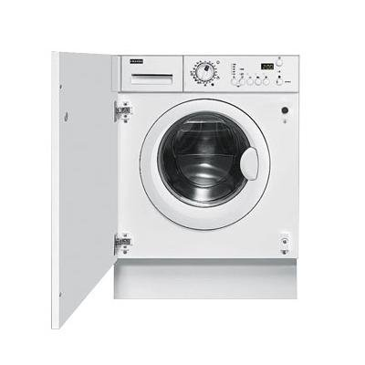 FRANKE FWM-1400-7 EI INTEGRADO CARGA FRONTAL 7KG 1400RPM A+ COLOR BLANCO - LAVADORA (INTEGRADO  CARGA FRONTAL  COLOR BLANCO  LCD  IZQUIERDA  COLOR BLANCO)