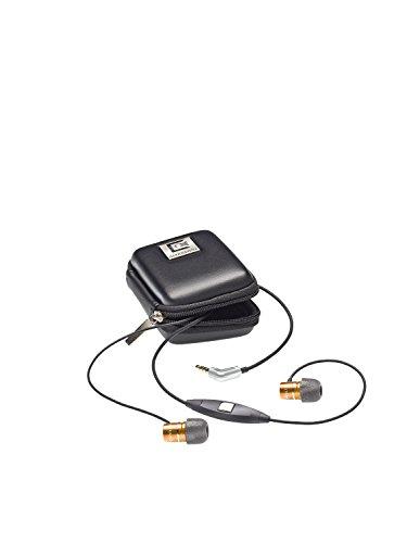 Ultrasone Pyco In-Ear-Kopfhörer orange - 4