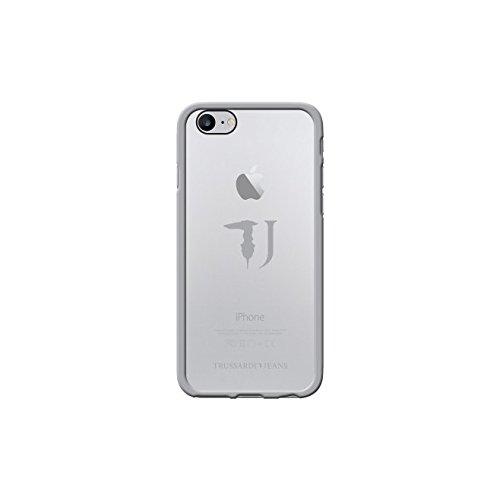 trussardi-tru7frames-iphone-7-silver