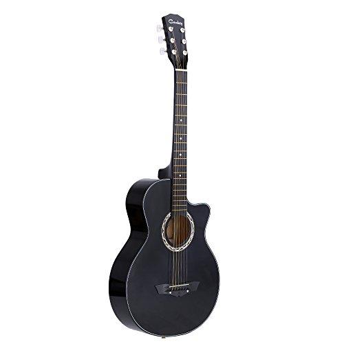 ammoon-38-guitarra-acustico-folclorica-6-cuerdas-para-principiantes-estudiantes-regalo
