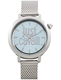 Just Cavalli Damen-Armbanduhr JC1L007M0055