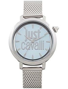 Just Cavalli Damen-Armbanduhr JC1L007M0055