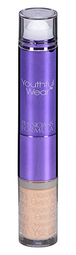 physicians-formula-youthful-wear-concealer-correttore-3-in-1-7585e-chiaro