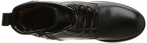 PLDM by Palladium - Upto Ilm, Stivali classici alla caviglia Donna Noir (315 Black)