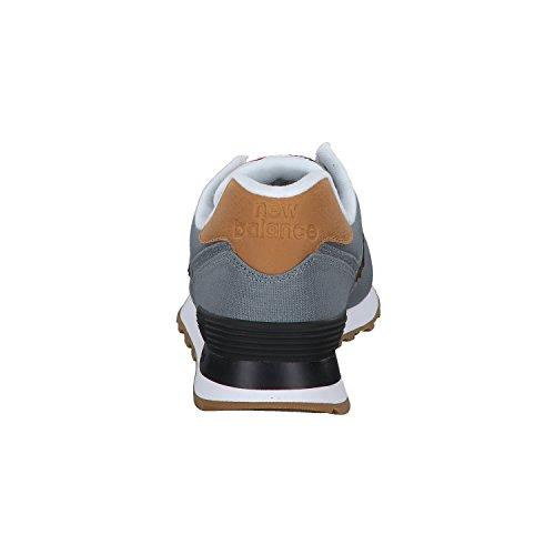 new balance ml574v2 yatch pack