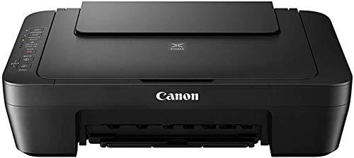 4. Canon Pixma MG 3070S All-in-One Colour Printer