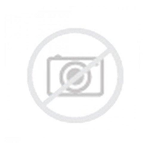 Achilles ATR Sport 2 XL 275/35 R19 100W Sommerreifen