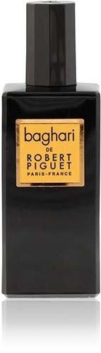 Robert Piguet Baghari Eau De di profumo Spray 100 ml/3,4 OZ - donna di profumo