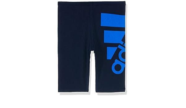 adidas Boys  Infinitex Plus Llbx Boxers  Amazon.co.uk  Sports   Outdoors add541c081a