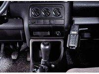 Arat Konsole VW Golf/Vento Konsole für VW Golf3 / Vento