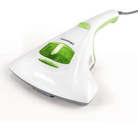 CLEANmax Handheld UV Mattress Vacuum