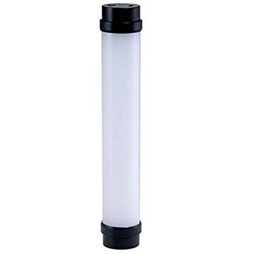 xinrong-soporte-de-led-al-aire-libre-lampara-de-camping-tienda-de-campana-4-brillante-modo-y-1-modo-