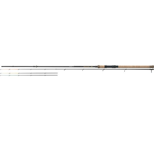 Cormoran Speciland Picker 2+3tlg. 5-30g 3.00m