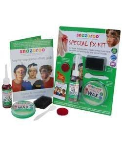 snazaroo-spezialeffekte-kit-lack