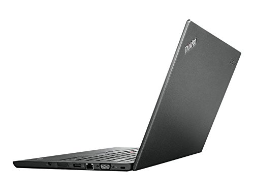 Lenovo Thinkpad T450s Laptop (Windows 7, 4GB RAM, 500GB HDD) Grey Price in India