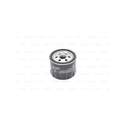 Bosch F026407022 Filtro Olio