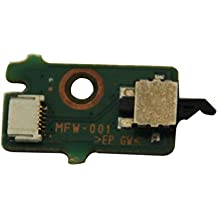 TCOS TECH PS3 Super Slim 4000x Touch Switch Board For PS3 Super Slim