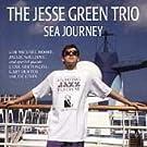 Sea Journey by Jesse Green Trio (2002-01-17)