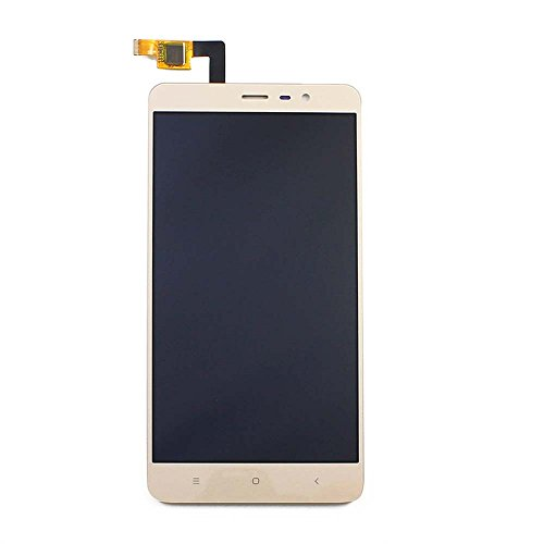 Touch-LCD-StoreLCD-Display-With-Touch-Screen-Digitizer-Glass-Combo-Golden