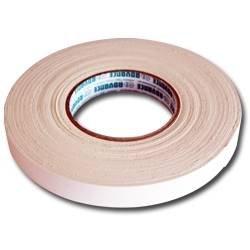 Gewebeband wasserdicht 19mm x 50m weiß AT160
