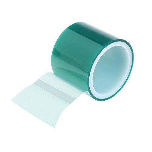 zrshygs Seamless Tape 5m Papierband Für Metallrahmen Untere Schmucksachen DIY Anhänger UV Resin High Adhesive - Unteren Metallrahmen