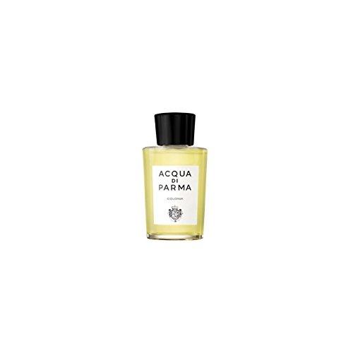 Acqua-Di-Parma-Eau-De-Cologne-Vaporisateur