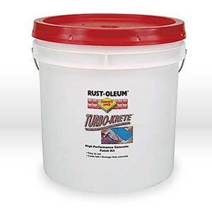 turbokrete-concrete-patching-compound-turbokrete-concrete-patching-compound-by-rust-oleum