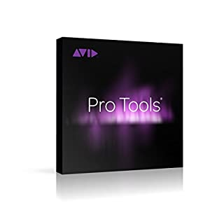 Pro Tools 11 Academic Student (B00C99NHJ6) | Amazon price tracker / tracking, Amazon price history charts, Amazon price watches, Amazon price drop alerts