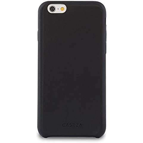 iPhone 6 / 6s Funda piel PU CASEZA