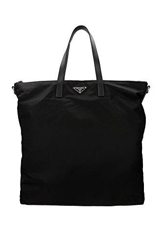 borse-shopping-prada-uomo-tessuto-nero-e-argento-2vg906nero-nero-155x37x41-cm