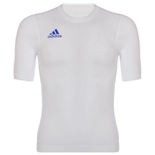 Adidas Funktionswäsche Sportunterwäsche high performance fit Shirt Herren Art. 609997 Größe L