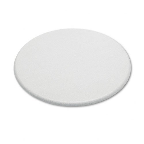 iceberg-ice65047-membrane-pressed-solid-composite-wood-officeworks-36-round-table-top-granite-base-s