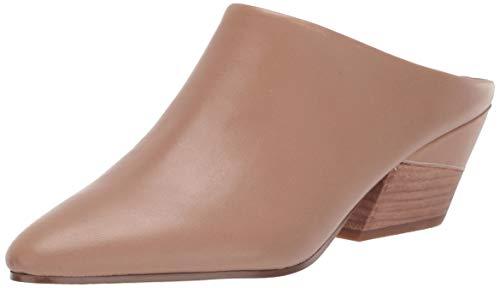 Nine West Women's Citykisses Bootie Heel
