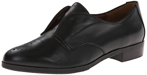 adrienne-vittadini-footwear-womens-phillipa-slip-on-loafer-black-soft-calf-6-m-us