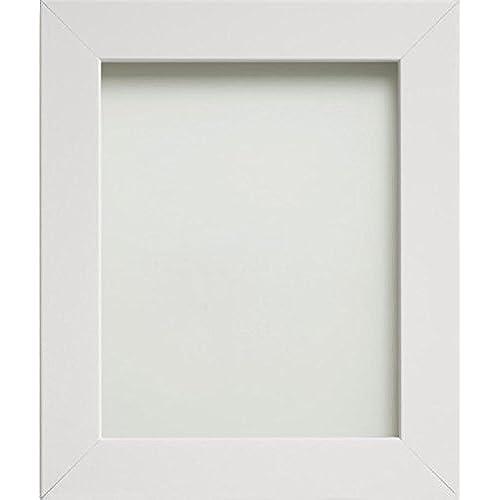 Large Picture Frame 18X12: Amazon.co.uk