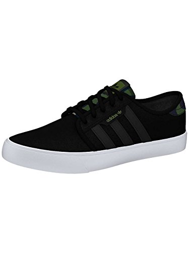 Herren Skateschuh adidas Skateboarding Seeley Skateschuhe (Adidas Skateboarding)