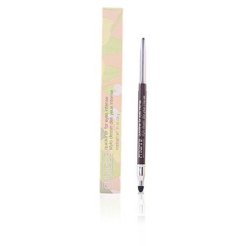 Clinique Quickliner For Eyes 03 Roast Coffee - 100 gr