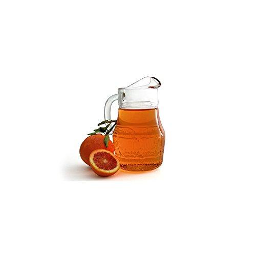 arcoroc-aspen-pitcher-13l-1-piece