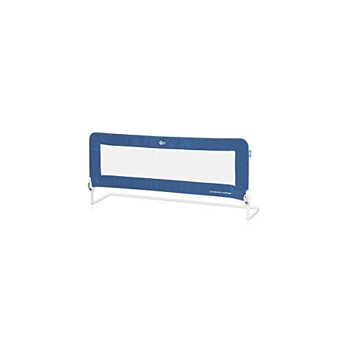 Innovaciones MS 3009 - Barrera de cama nido