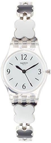 Reloj Swatch para Mujer LK367G