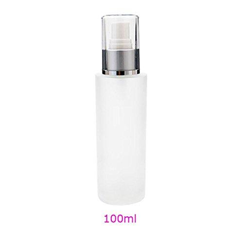 creme-lotion-vapeur-pompe-contenants-de-flacon-en-verre-givre-30-50-100ml