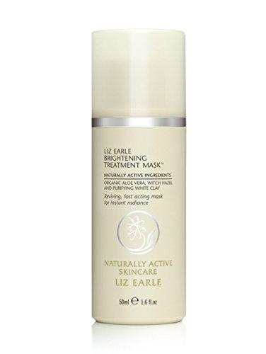 liz-earle-brightening-treatment-mask-50ml-pump-by-liz-earle-by-liz-earle