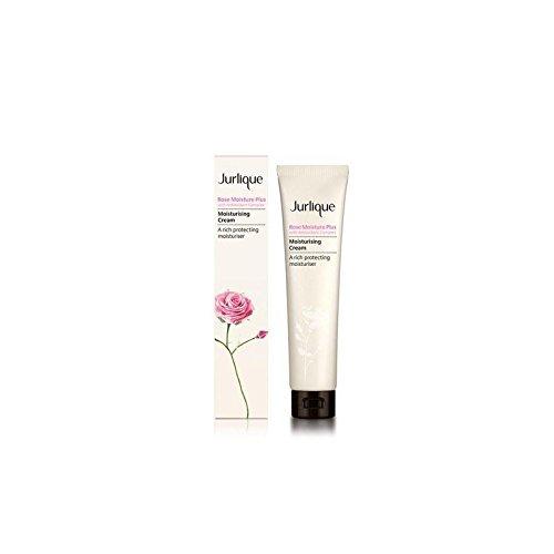 moisture-plus-jurlique-rose-avec-antioxidant-complex-creme-hydratante-de-40ml