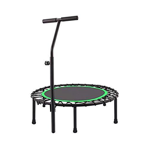 Wxjwpz trampolino fitness trampolino - 40 \