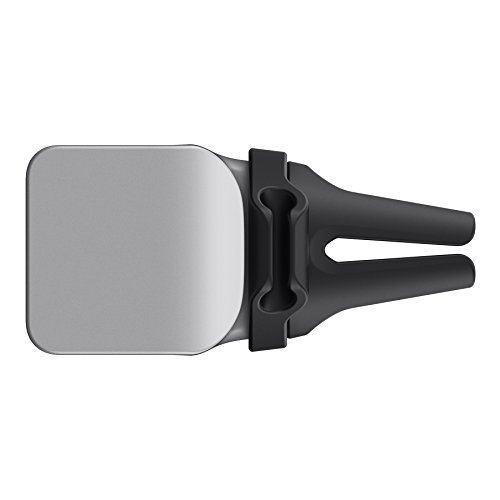 Belkin Rotating Universal In Car Phone Holder Air Vent