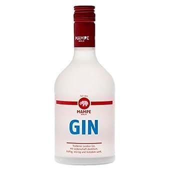 Mampe Gin (1x 700ml)