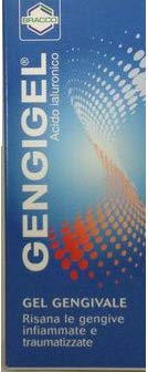 gengigel gel