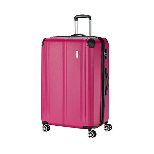 Travelite 073049-17