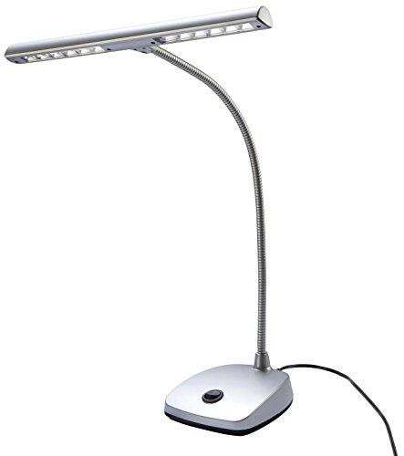 Knig-Meyer-12297-000-63-LED-Pianoleuchte-silber