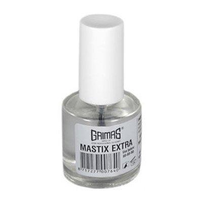 Grimas Mastix Extra 10 ml